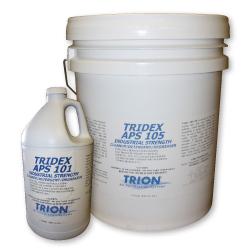 Płynny detergent Tridex